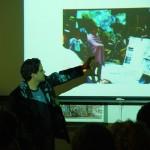 Pilato Art Academy