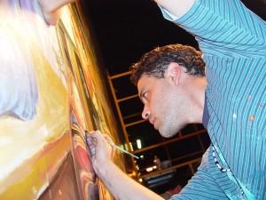 pilato_painting_1